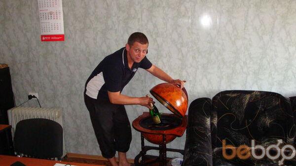 Фото мужчины xottab, Кировоград, Украина, 34