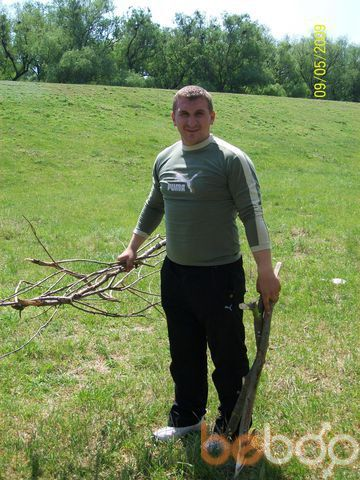Фото мужчины Руслан, Килия, Украина, 31
