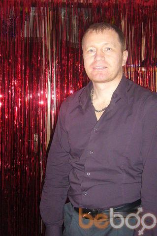 Фото мужчины Romantiki, Москва, Россия, 38
