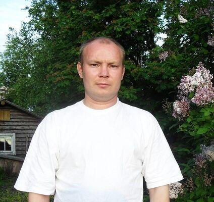 Фото мужчины Алексей, Сыктывкар, Россия, 36