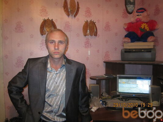 Фото мужчины Владимир, Астрахань, Россия, 32