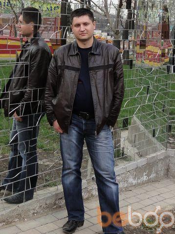 Фото мужчины krirm, Донецк, Украина, 36