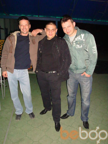 Фото мужчины dmitrii70, Бельцы, Молдова, 31