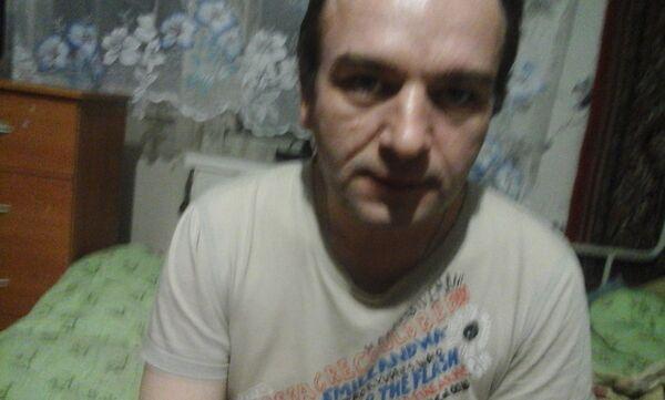 Фото мужчины Сережа, Ижевск, Россия, 39