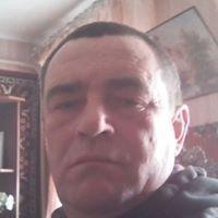 Фото мужчины Сергей, Энн Арбор, США, 55