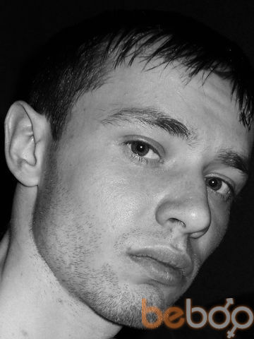 Фото мужчины Vitamin A, Конотоп, Украина, 28
