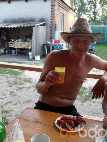 Фото мужчины Losik, Брест, Беларусь, 34