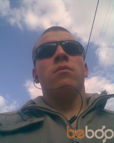 Фото мужчины Алексей блр, Гродно, Беларусь, 29