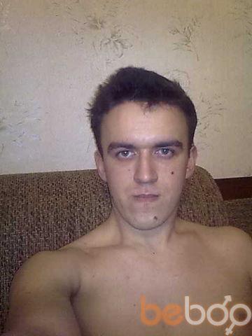 Фото мужчины oren56, Оренбург, Россия, 28