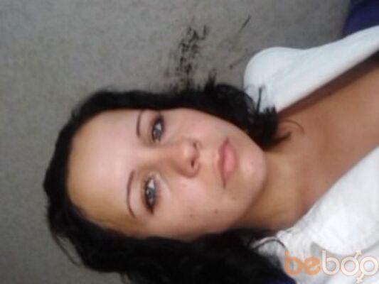 Фото девушки Белка, Тверь, Россия, 29