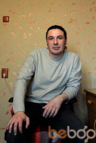 Фото мужчины shadowarrior, Томск, Россия, 42