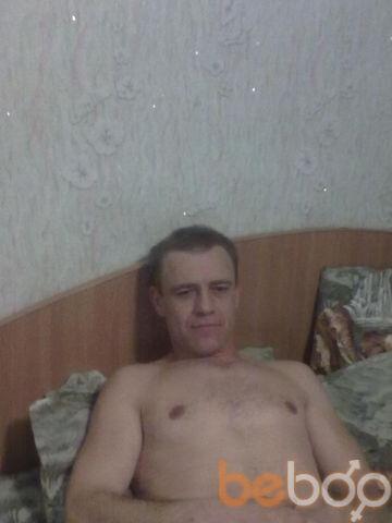 Фото мужчины tatar, Киев, Украина, 45