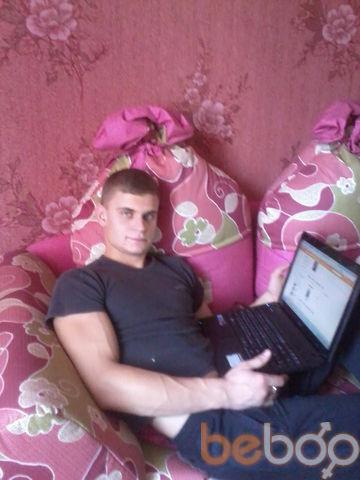Фото мужчины NEKL, Смоленск, Россия, 28