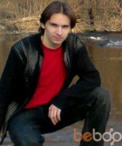 Фото мужчины Варх2, Рязань, Россия, 30