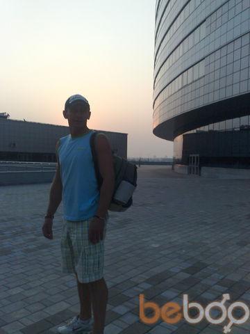 Фото мужчины barze, Минск, Беларусь, 41