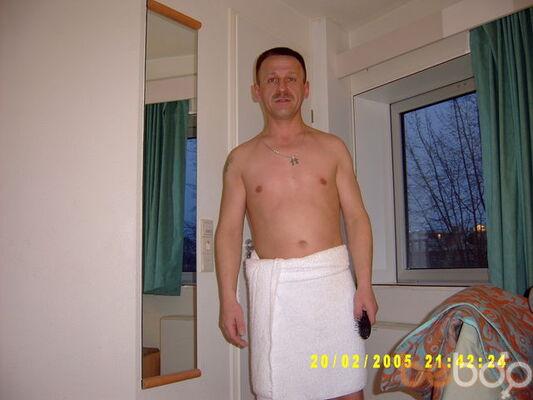 Фото мужчины Nord, Санкт-Петербург, Россия, 38