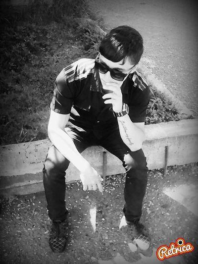 Фото мужчины Narek, Ереван, Армения, 19
