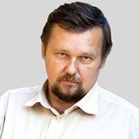 Фото мужчины Юрий, Гродно, Беларусь, 48