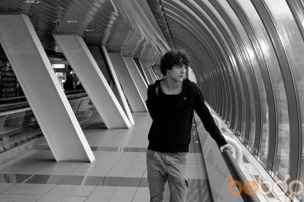 Фото мужчины Aleksey, Москва, Россия, 25