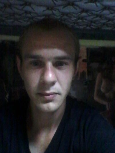 Фото мужчины Вова, Киев, Украина, 26