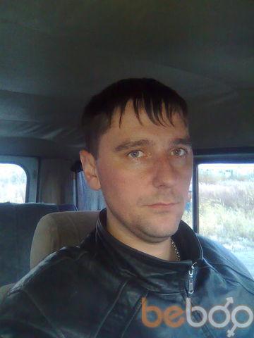 Фото мужчины kladkotejik, Хабаровск, Россия, 36