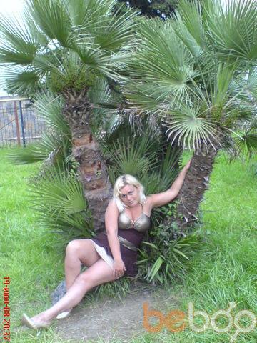 Фото девушки Yelena, Тула, Россия, 35