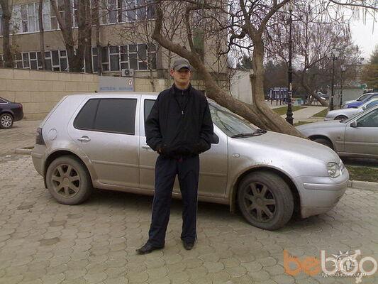 Фото мужчины vitalik, Бельцы, Молдова, 33