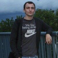 Фото мужчины Александр, Могилёв, Беларусь, 25