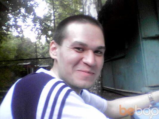 Фото мужчины dior, Челябинск, Россия, 36