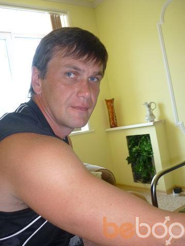 Фото мужчины oleshka, Пермь, Россия, 46