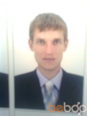 Фото мужчины Игорь, Стаханов, Украина, 34