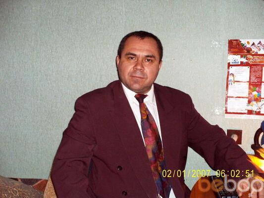 Фото мужчины timatimofei, Винница, Украина, 52