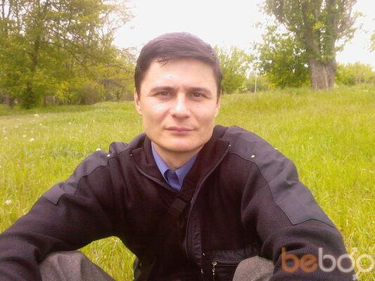 Фото мужчины Romantos, Симферополь, Россия, 40