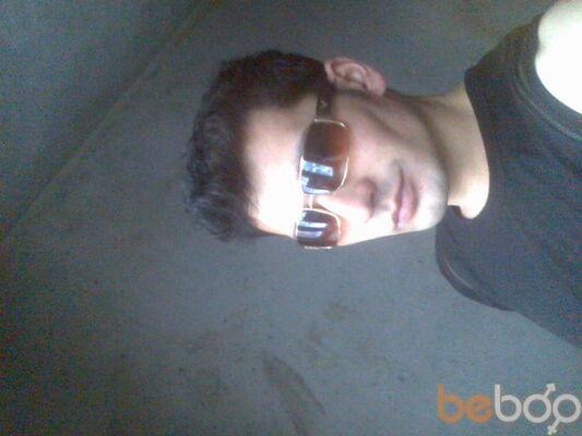 Фото мужчины rustam, Худжанд, Таджикистан, 31