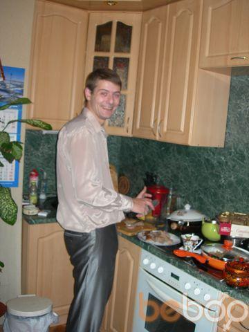 Фото мужчины nikitos, Москва, Россия, 33