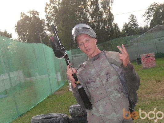 Фото мужчины Losik, Брест, Беларусь, 36