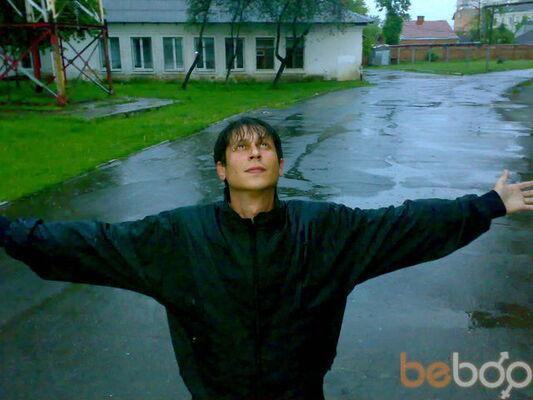 Фото мужчины Semalander, Винница, Украина, 35