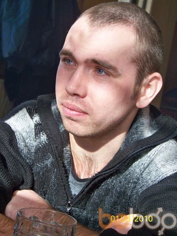 Фото мужчины nemoi, Москва, Россия, 32