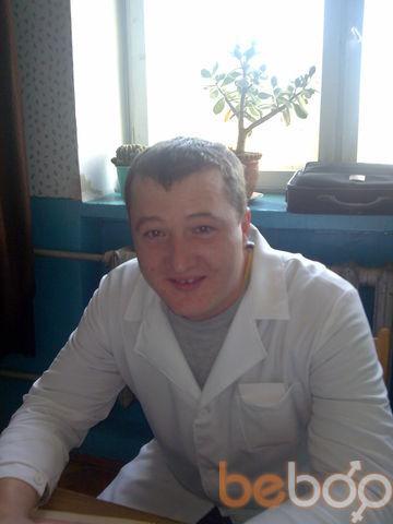 Фото мужчины руля, Черновцы, Украина, 36