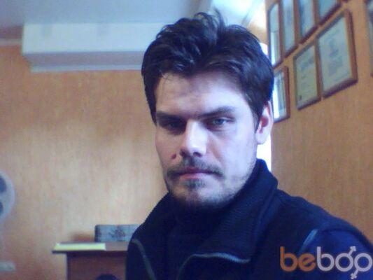 Фото мужчины Оберег, Сочи, Россия, 35