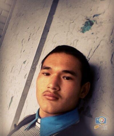 Фото мужчины Вильдар, Белебей, Россия, 19