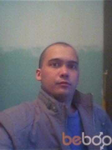 Фото мужчины aleks86, Саянск, Россия, 30