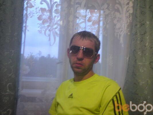 Фото мужчины alex200287, Братск, Россия, 30