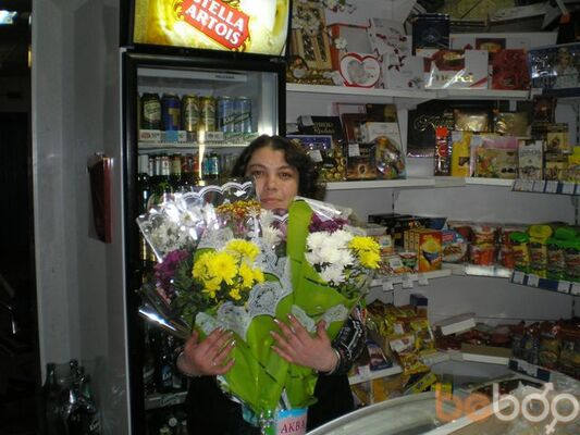 Фото девушки Карамелька, Надым, Россия, 40
