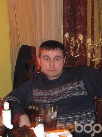 Фото мужчины sasha, Липецк, Россия, 36