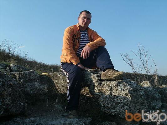 Фото мужчины adi86, Бузэу, Румыния, 30