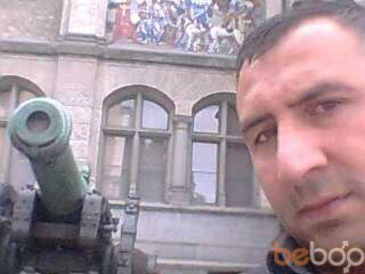 Фото мужчины xan156, Баку, Азербайджан, 41