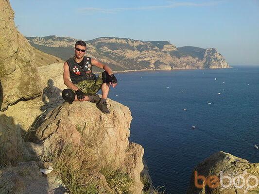 Фото мужчины moto pareni, Кишинев, Молдова, 31