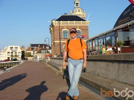 Фото мужчины Oleg, Винница, Украина, 43