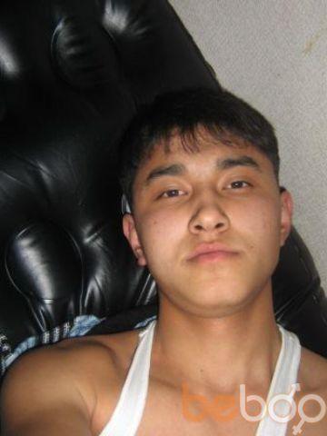 Фото мужчины Даке, Алматы, Казахстан, 30